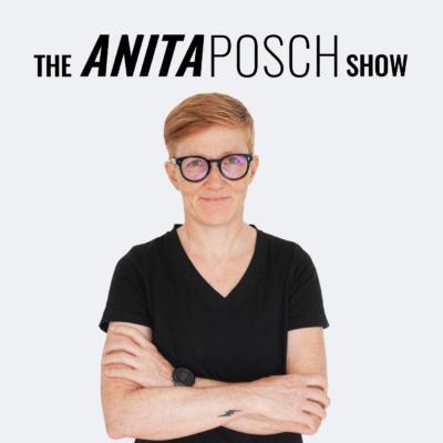 Adam Back: Future of Bitcoin and Blockstream
