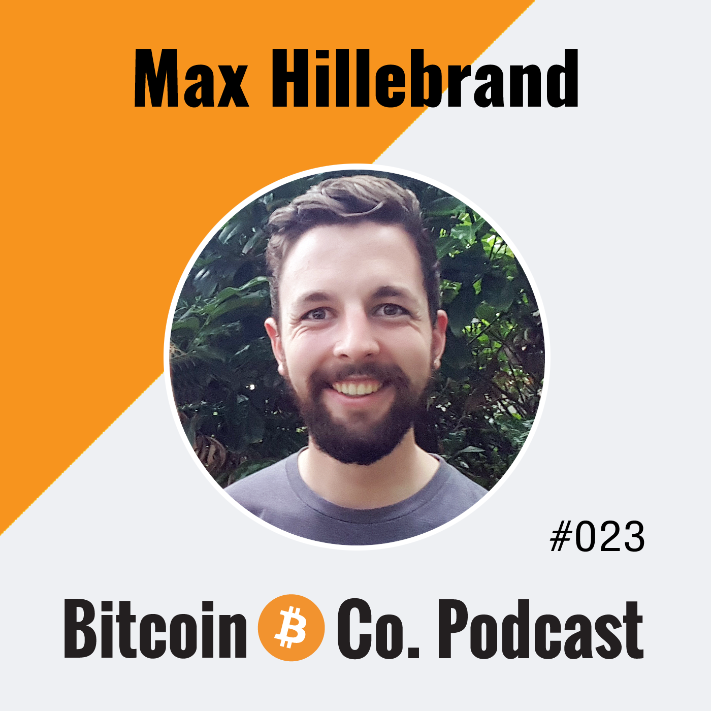 Max Hillebrand Is Busting FUD About the Lightning Network