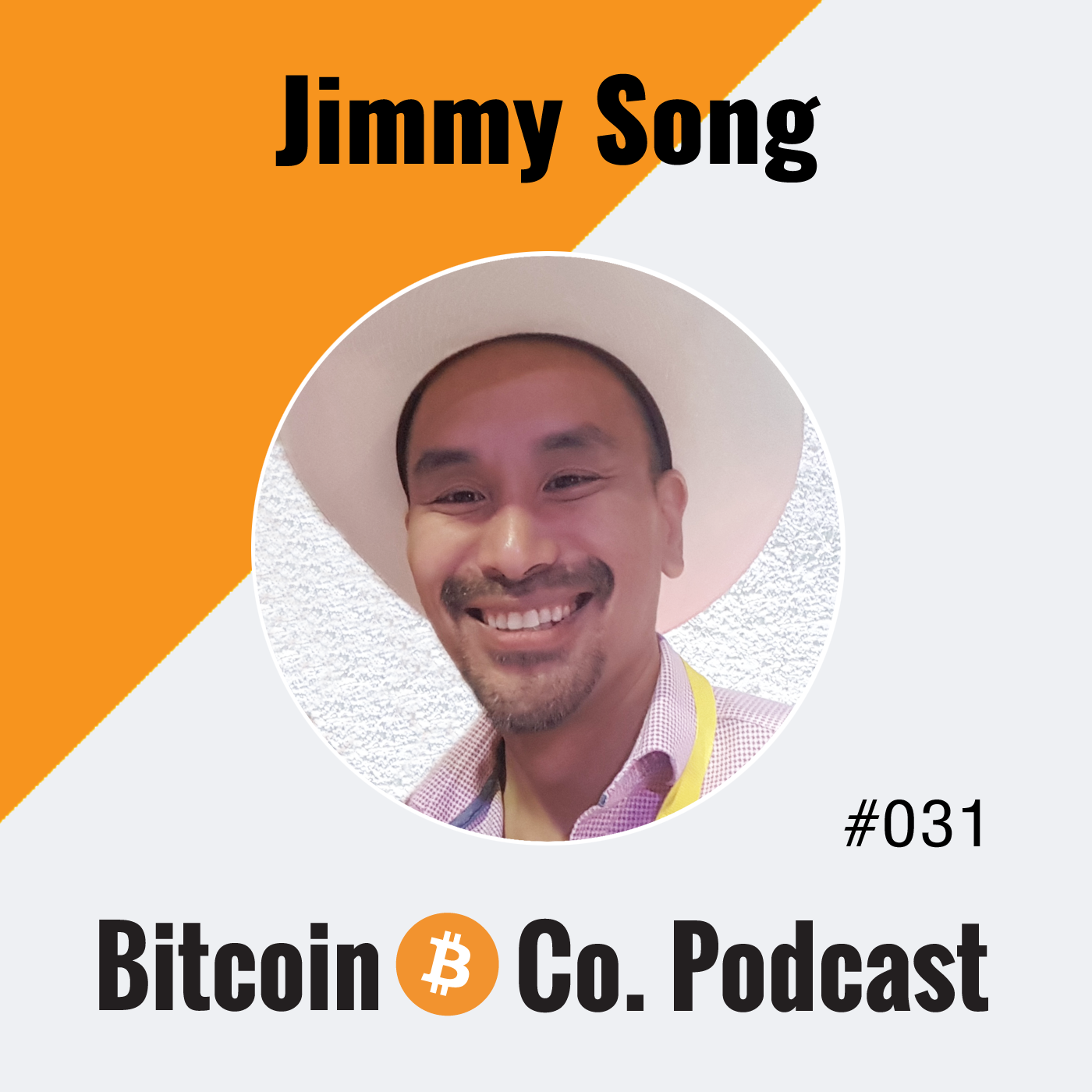 Jimmy Song Interview 2019