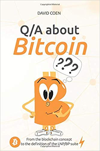 QA-about-Bitcoin Book