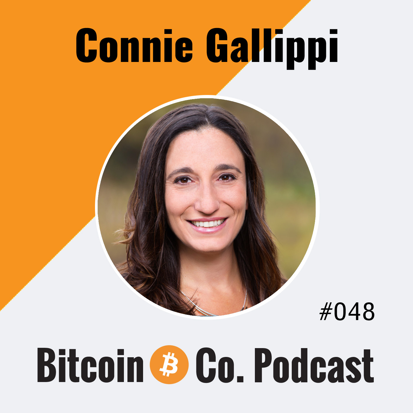 Connie Gallippi: A Pioneer Bridging the Gap Between the Non-Profit Space and Bitcoin