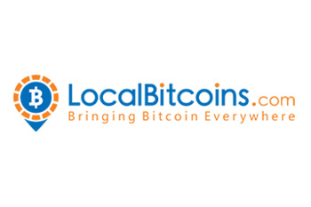 LocalBitcoins.com - Bringing Bitcoin Everywhere