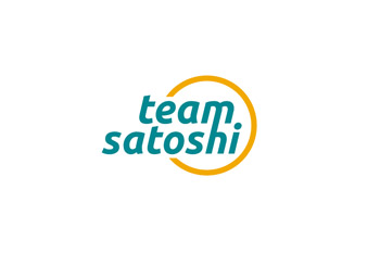 team satoshi - decentralized sports team
