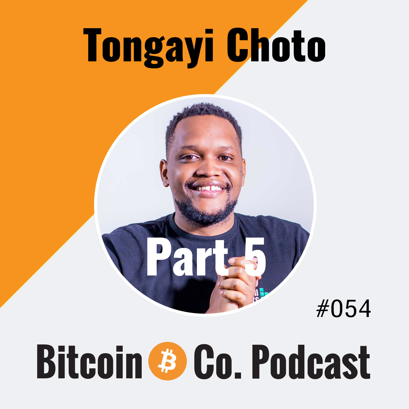 Part 5: Afriblocks, Lightning Network, COVID-19 & Answering Questions – Bitcoin in Africa – The Ubuntu Way