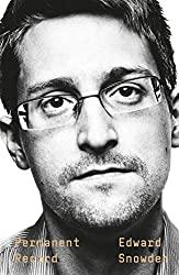 Permanent record Snowden