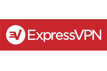 ExpressVPN #1 Trusted leader in VPN