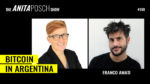 Bitcoin Argentina Franco Amati Podcast