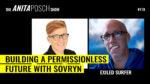Building a permissonless future - Sovryn