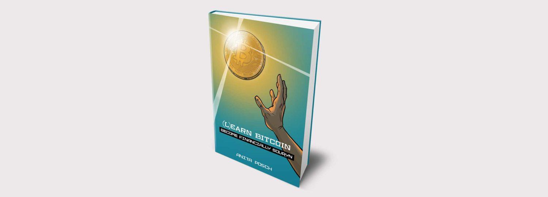 Learn Bitcoin book