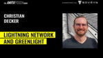 Christian Decker Blockstream Lightning